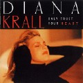 The Folks Who Live on the Hill-Diana Krall