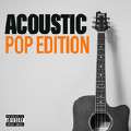 YOUTH (Acoustic)-Troye Sivan-专辑《Acoustic Pop Edition》