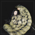 The Nena Song-王艺洁-外星Olive-专辑《The Nena Song》