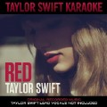 Begin Again (Instrumental With Background Vocals)-Taylor Swift
