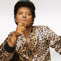 That Is What I Like-Bruno Mars