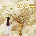 金苹果-杨烁