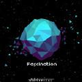 Fascination-周笔畅