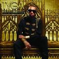 Mutha Up (Album Version (Edited))-Tyga;Nicki Minaj