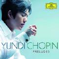 Chopin: 24 Préludes, Op.28 - 15. in D Flat Major (