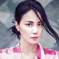 我管你(我想和你唱第二季)-王菲;华晨宇;宿涵;周行婳伊-专辑《单曲发行》-16