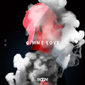 GiMME LOVE-BooM黄旭