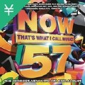 Wildest Dreams-Taylor Swift-专辑《NOW That's What I Call Music, Vol. 57》