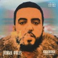 Unforgettable-French Montana;Swae Lee-专辑《Jungle Rules》-6