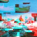 Westlife-花蛤与蟹乐队