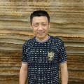 新健康歌-金彪;杨洋icon