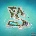 Famous-Ty Dolla Sign