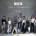 LIKE A DIAMOND-SNH48