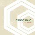 Let it snow-1COREONE_OFFICIAL