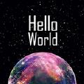 Hello World-热浪乐队