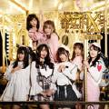 双生花-SNH48