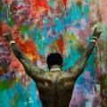 Guwop Home-Gucci Mane;Young Thug