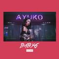 BABY G-Ayuko-叶晓粤