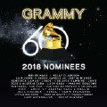 24K Magic(2018 Grammy Nominees)