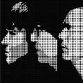永不消逝的电波-6501乐队
