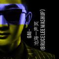 GAI - 沧海一声笑 (Bruce Lee Extended Mix)(Cover 罗大佑 / 徐克 / 黄沾 / 许冠杰)