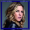 I'm Not In Love-Diana Krall-专辑《Wallflower (The Complete Sessions)》