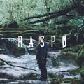 Here With You (Raspo Remix)
