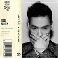Too Much (Prod. by room102)-Jeffrey董又霖