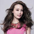 现代爱情故事-容祖儿;王祖藍-专辑《单曲发行》
