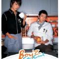 I Love Rock'N Roll-Boy'z-专辑《单曲发行》
