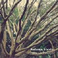 Week —5 (piano solo)-Fabrizio Paterlini