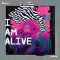 l'm Alive