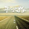 平凡之路 (Live)-赵钶