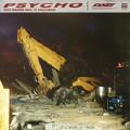 Psycho-Post Malone;Ty Dolla Sign