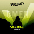 Omen (Vicetone Remix)