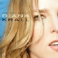 Let's Fall In Love-Diana Krall-专辑《The Very Best of Diana Krall》-1