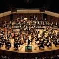 Long March Symphony Iii Rush Capture Of The Lu Ting Bridge