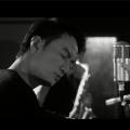 Unforgettable-李泉;JZ All Stars