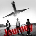 Journey-W-inds.
