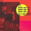 Off Of It (Explicit)