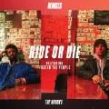 Ride Or Die (The Knocks Vip Club Mix)