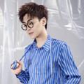 小半(Cover:陈粒)-刘心lx