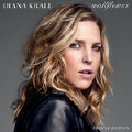 California Dreamin'-Diana Krall-专辑《Wallflower (Deluxe Edition)》
