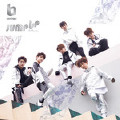 JUMP UP-BOYSTORY_Official
