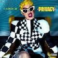 I Like It-Cardi B;Bad Bunny;J Balvin