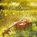 2. Adagio ma non troppo-Li-Wei Qin;Melbourne Symphony Orchestra;David Stanhope-专辑《Cello Dreams》