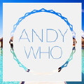 Love the G6 (AndyWho Tropical Remix)-AndyWho;Far East Movement;Rihanna;Eminem