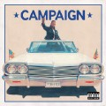 S-Ty Dolla Sign-专辑《Campaign》-1