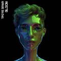 Bloom-Troye Sivan