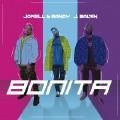 Bonita-J Balvin;Jowell & Randy